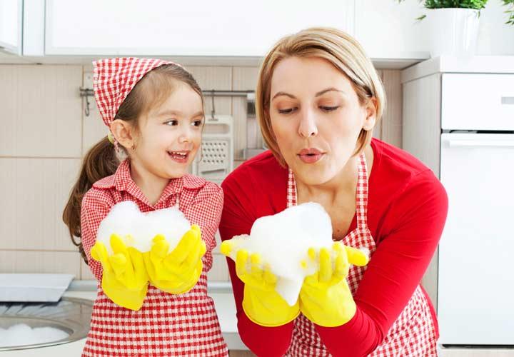 راه هایی برای نگه داشتن عزت نفس کودکان: گفتار توان گستر 09121623463