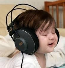 مرکز شنوایی و سمعک فونیکس