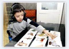 آرتروز تخصصی ترین گفتار درمانی درمیدان  توحید کرج 09121623463
